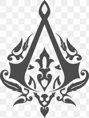 Assassins Creed Unity - Assassin's Creed III Assassin's Creed: Revelations Assassin's Creed Unity PNG