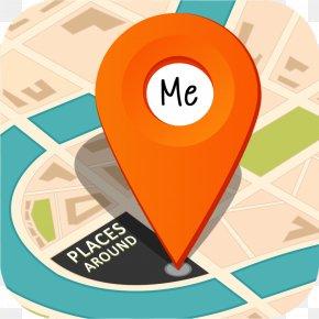 PLACES - Auto Locksmith San Jose Find The Difference App Auto Locksmith Milwaukee AroundMe PNG