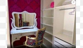 Apartment - Big Brother Brasil 17 Estúdios Globo Penthouse Apartment Duplex PNG