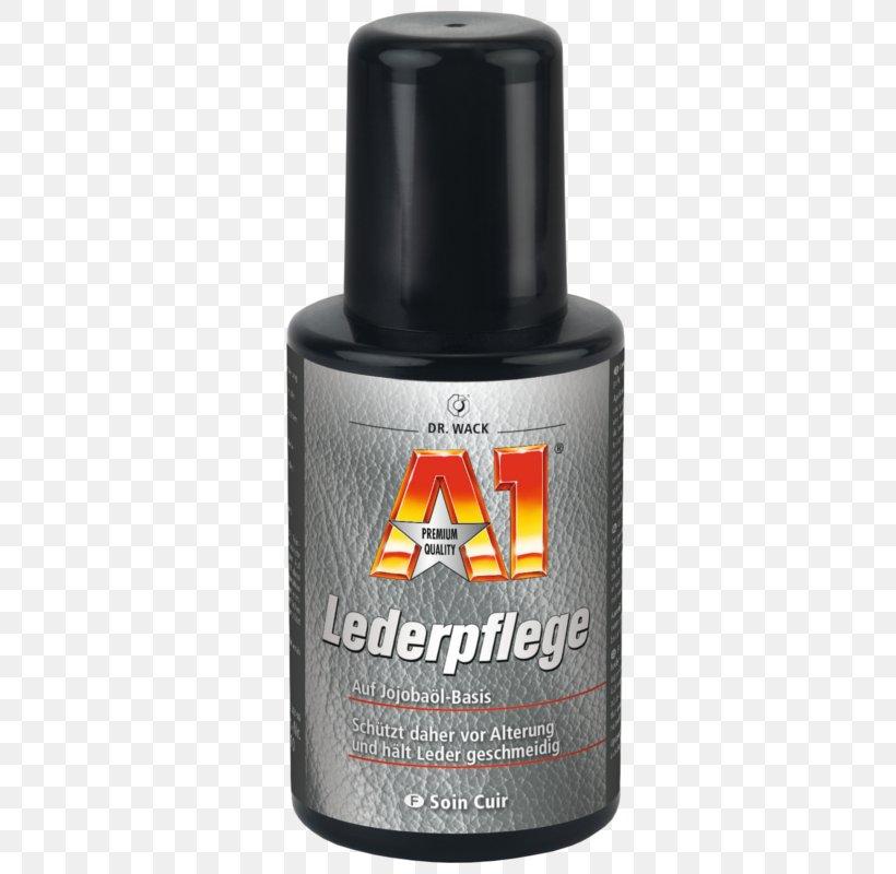 Car Leather Lederpflege Aerosol Spray Lubricant Png