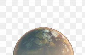 Space Moon Material - Earth Outer Space PNG