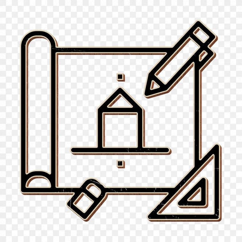 University Icon Architecture Icon Design Icon, PNG, 1238x1238px, University Icon, Architecture Icon, Design Icon Download Free
