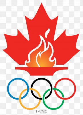 Olympics - Youth Olympic Games Canada 1968 Winter Olympics Canadian Olympic Committee PNG