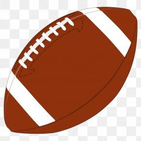 Major League Baseball - American Football Coach High School Football Flag Football PNG