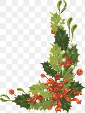 Decorations - Christmas Card Stock Photography Clip Art PNG