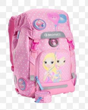 Bag - Bag Satchel Backpack Pink Norway PNG