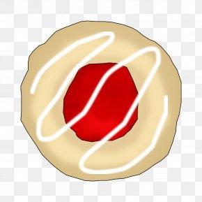 Cookie - Muffin Hallongrotta Blueberry Pie T-shirt Clip Art PNG