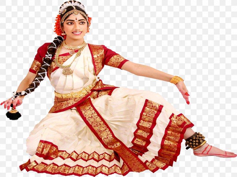 Natya Shastra Kuchipudi Indian Classical Dance Bharatanatyam Png 1024x768px Natya Shastra Bharatanatyam Costume Costume Design Dance