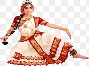 Lord Krishna - Natya Shastra Kuchipudi Indian Classical Dance Bharatanatyam PNG