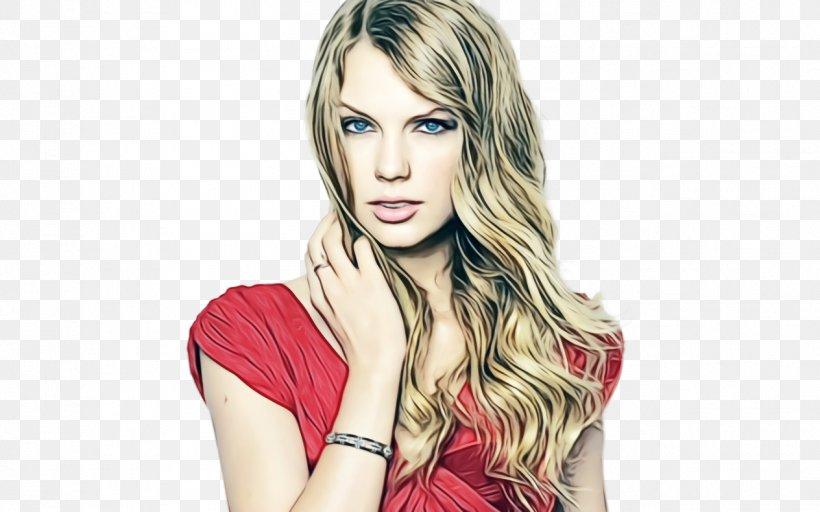 Taylor Swift Desktop Wallpaper Image Blank Space Photograph Png