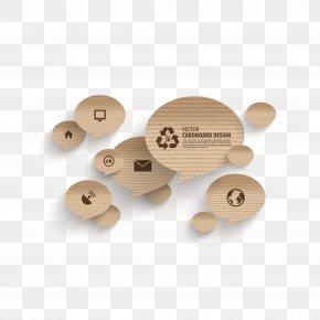 Gray Paper Shell Dialog Box - Paper Speech Balloon Dialog Box PNG