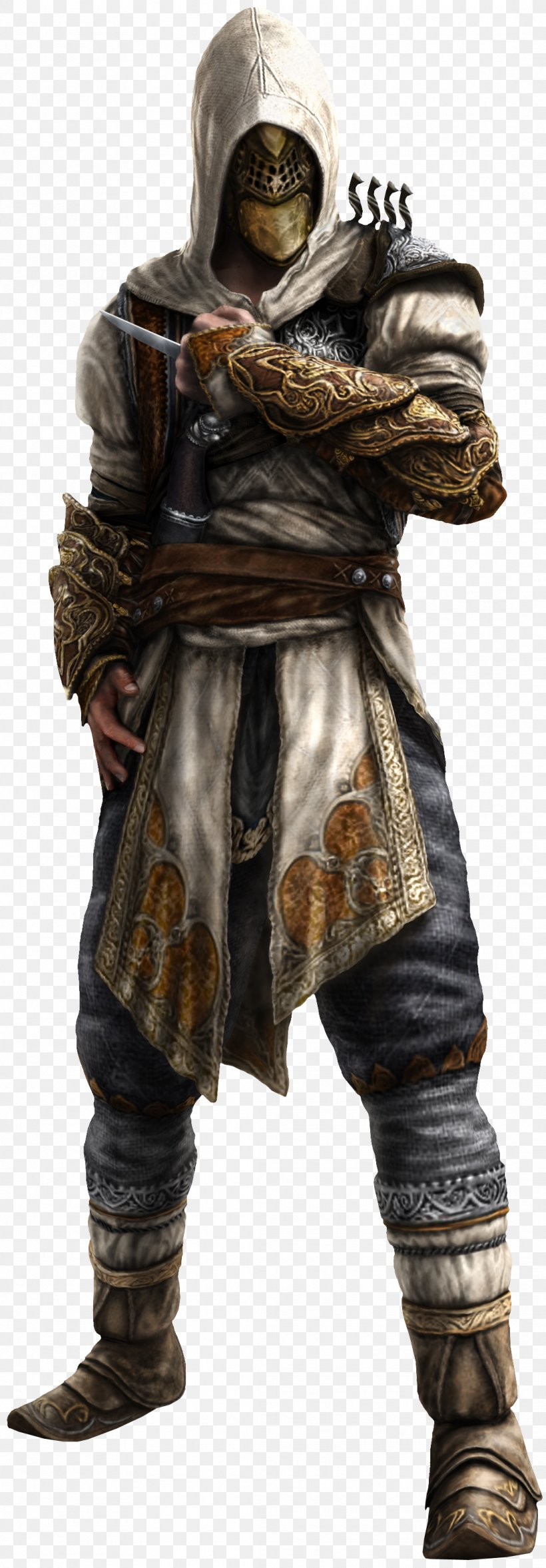 Assassin's Creed: Revelations Assassin's Creed: Brotherhood Assassin's Creed III, PNG, 1090x3130px, Assassin S Creed, Armour, Assassin S Creed Ii, Assassin S Creed Iii, Assassins Download Free