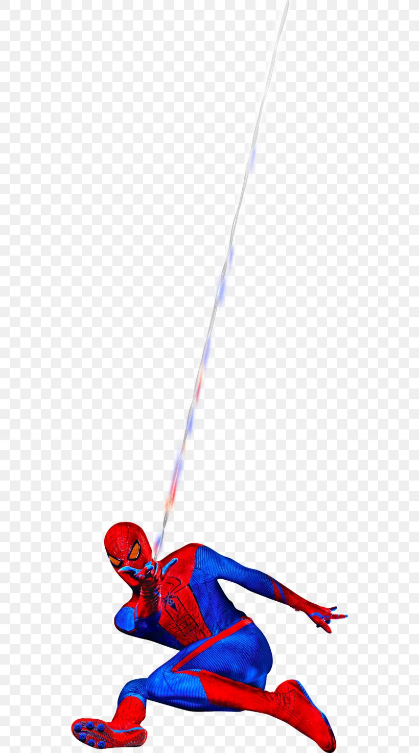 Spidermen Da Colorare.Web Of Spider Man Dr Curt Connors George Stacy Comics Png
