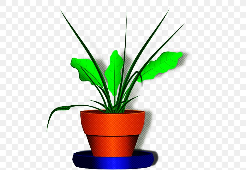 Flowerpot Houseplant Leaf Plant Flower, PNG, 512x568px, Flowerpot, Flower, Houseplant, Leaf, Plant Download Free