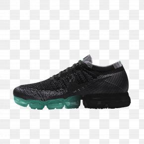 All Kd Shoes High Tops - Nike Air VaporMax 2 Men's Flyknit Sports Shoes Nike Air VaporMax Flyknit 2 Women's PNG