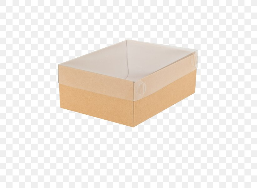 Rectangle, PNG, 600x600px, Rectangle, Box Download Free