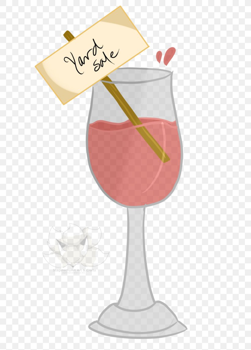 Wine Glass Juice Sparkling Wine, PNG, 699x1143px, Wine, Champagne Glass, Champagne Stemware, Drink, Drinkware Download Free