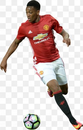 ANTHONY Martial - Anthony Martial 2018 World Cup Manchester United F.C. Football Player PNG