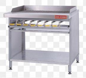 Munaaz Catering Equipment - Machine Food Warmer PNG