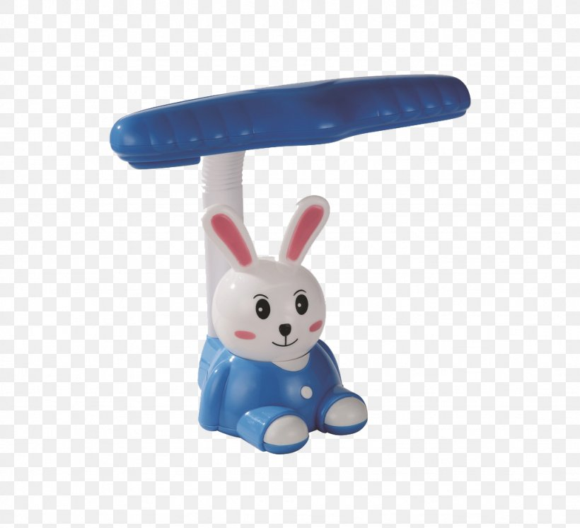 Material, PNG, 1024x932px, Material, Baby Toys, Blue, Designer, Easter Bunny Download Free