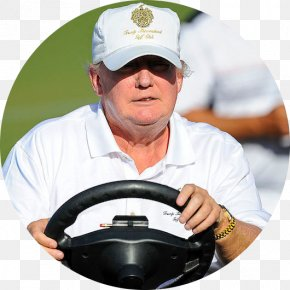 Donald Trump - Donald Trump President Of The United States Rolex Day-Date PNG