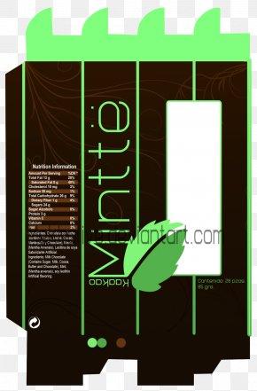 Design - Graphic Design Poster Chocolate Box Art PNG
