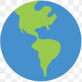 Safari Sustainability World Icon - Growtopia This Is A Game Android Application Package Rendering PNG