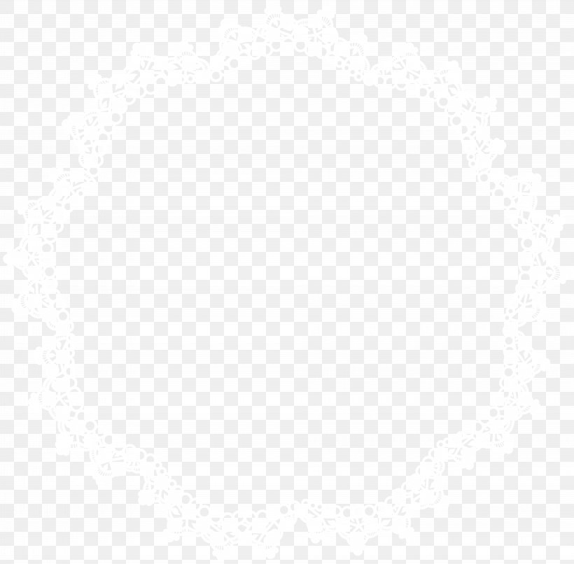Line Symmetry Black And White Point Pattern, PNG, 8000x7869px, Reflection Symmetry, Black And White, Monochrome, Monochrome Photography, Pattern Download Free