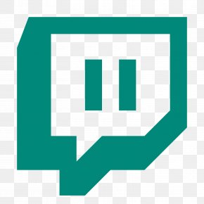 Promotional Paste Text Decoration - NBA 2K League Twitch Streaming Media PNG