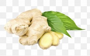 Food Ginger - Juice Ginger Ale Organic Food PNG