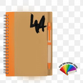 Notebook - Notebook Pen Desk Stationery Post-it Note PNG