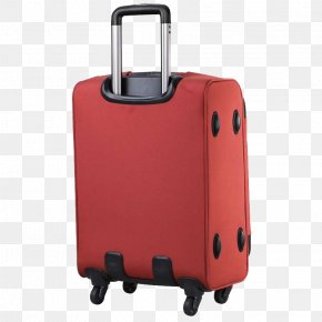 United States American Luggage Brand,Touriste - United States Hand Luggage American Tourister Maasai Mara Baggage PNG