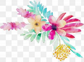 Artificial Flower Plant - Artificial Flower PNG