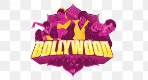 Ladies Night Flyer - Bollywood Kitty Party Party Game Film Industry PNG