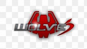 Axe Logo - Graphic Design Logo Brand PNG