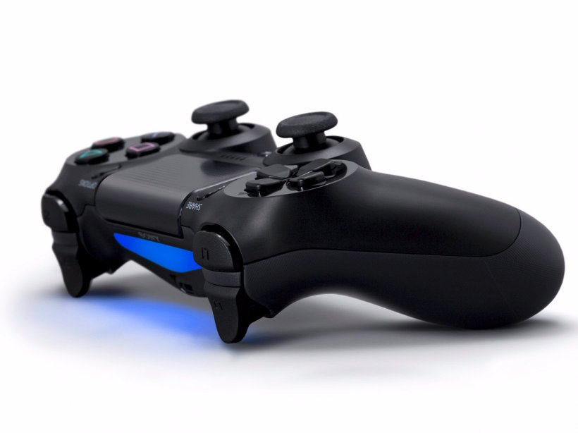 PlayStation 4 PlayStation 3 Xbox One Controller Game Controllers DualShock, PNG, 1317x987px, Playstation 4, All Xbox Accessory, Analog Stick, Computer Component, Computer Software Download Free