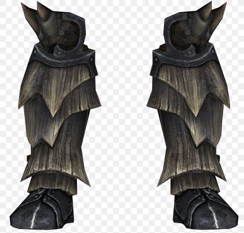 The Elder Scrolls V: Skyrim The Elder Scrolls Online Armour Dragon Boot, PNG, 1930x1844px, Elder Scrolls V Skyrim, Armour, Boot, Dragon, Elder Scrolls Download Free