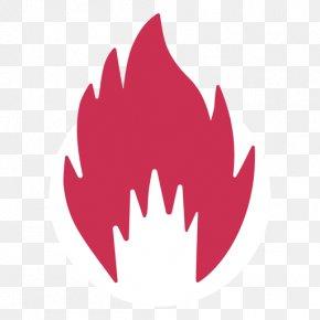 Light - Light Vector Graphics Fire Flame PNG