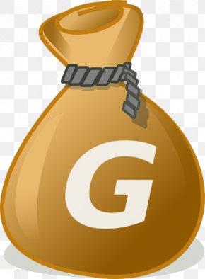 Money Bag Pics - Money Bag Clip Art PNG
