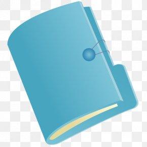 Folders - Directory Document File Folders PNG