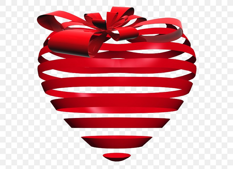Heart Love Android Wallpaper, PNG, 600x593px, Heart Love, Android, Christmas Ornament, Google Play, Heart Download Free