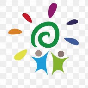 Color Sun Cooperation LOGO - Logo Clip Art PNG