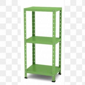 Wood - Shelf Bookcase Plastic Furniture Steel PNG