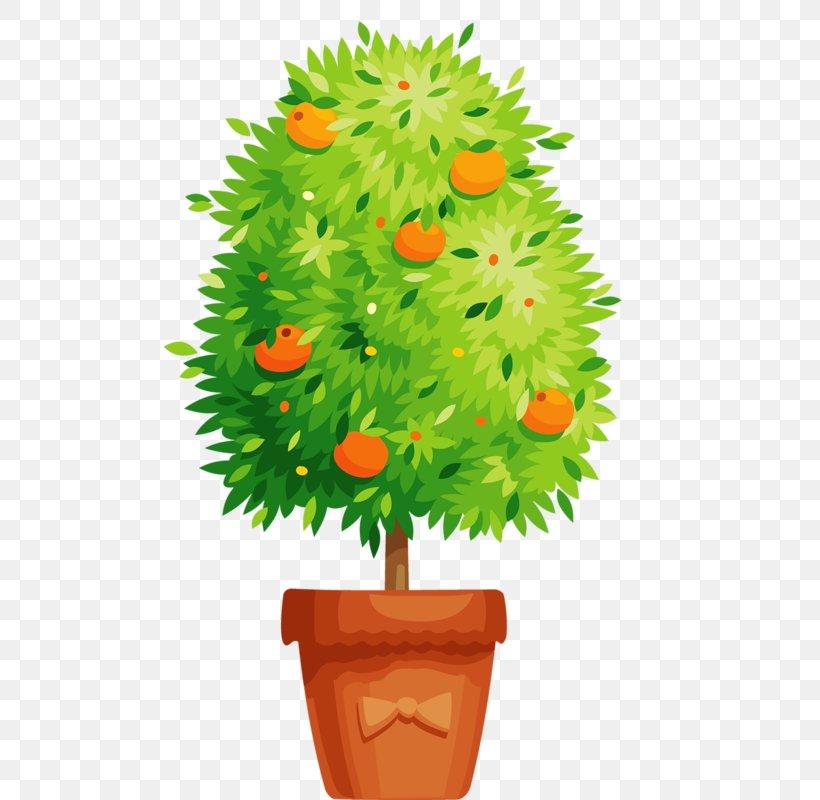 Flowering Pot Plants Flowerpot Clip Art, PNG, 492x800px, Flowerpot, Floral Design, Flower, Flower Garden, Garden Download Free
