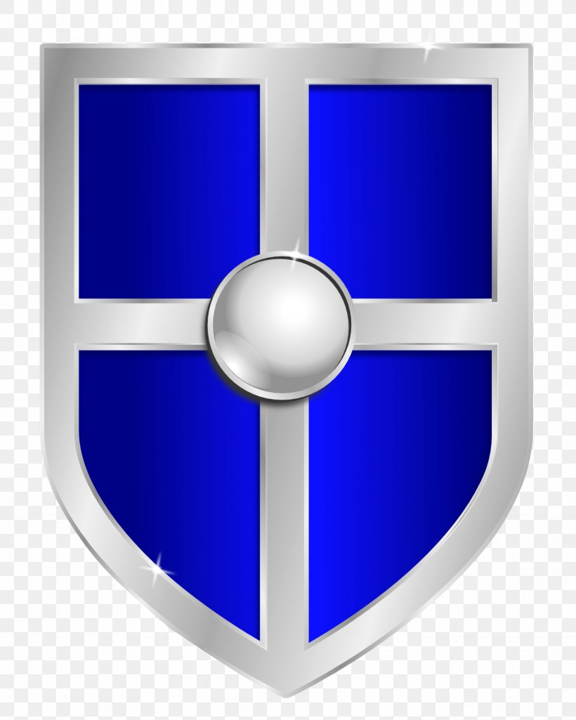 Shield Clip Art, PNG, 1422x1779px, Shield, Blog, Blue, Electric Blue, Escutcheon Download Free