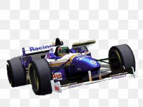 F1 Grand Prix - TOCA Race Driver 3 TOCA Race Driver 2 Race Driver: Grid TOCA 2 Touring Cars PNG