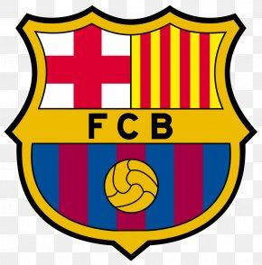 FC Barcelona Logo - FC Barcelona Museum FC Barcelona Handbol UEFA Champions League La Liga PNG