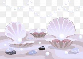 Muffin Petal - Tableware Table Baking Cup Glass Petal PNG