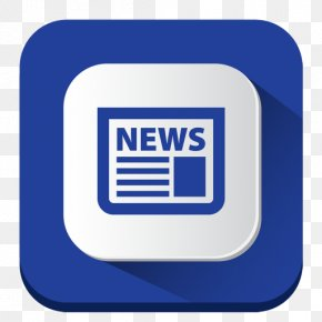 Files Free News - India Breaking News Telugu News 24 PNG