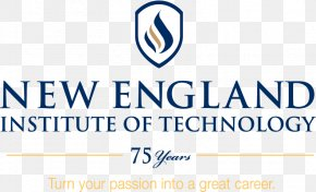 Institute Of Technology - University Of New England College Of Osteopathic Medicine New England Institute Of Technology Otto Von Guericke University Magdeburg PNG